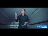 Doniyor Bekturdiyev - Yiglama Qiz (Official Video)