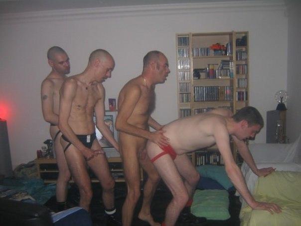 гей знакомства советский хмао