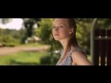 Папина доченька (Daddy's Little Girl) 2012
