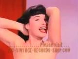 Nasty Boogie - Champion Jack Dupree (1958)