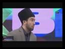 чеченский прикол