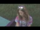 Russian girls Hidden Camera Video Russian schoolgirl school students girlfriend