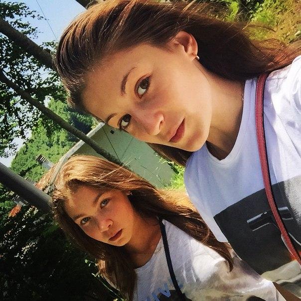 Анастасия Шпилевая - Григорий Смирнов/ танцы на льду - Страница 2 G_pMFUR4wD8