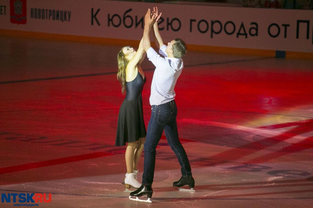Боброва - Соловьев (пресса с апреля 2015) JPe9Ya15rX0