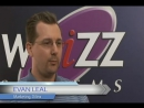 Whizz Systems - Xilinx Customer Testimonial 2