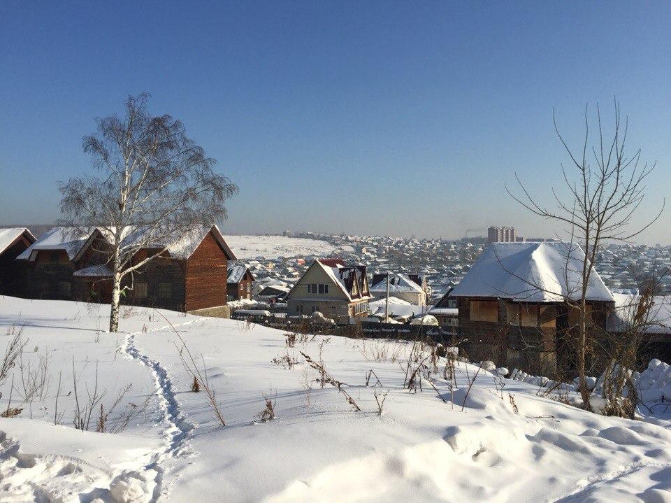 Середина земли-город Иркутск. Озеро Байкал