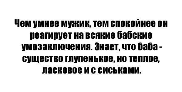 sQfzj_uR9UU.jpg
