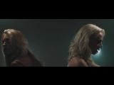 Dark Horse Katy Perry ft. Juicy J -- Madilyn Bailey Ft. Lia Marie Johnson