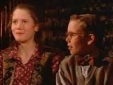 Боишься ли ты темноты? (3-й сезон, эпизоды 4,6,7,9,11,12) / Are You Afraid of the Dark? (S.3, Ep. 4,6,7,9,11,12) (1994) Канада Ч