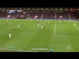 Борнмут 1:1 Манчестер Юнайтед | Гол Феллайни