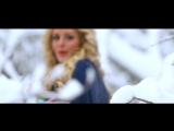 Ольга Маковецкая - Необратимость