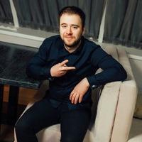 Дмитрий Goryachev  n1kr0n
