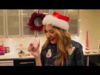 Lennon Maisy -- Christmas Coming Home