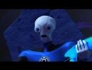 [HD] Зеленый Фонарь: Анимационный сериал | Green Lantern: The Animated, сезон 1 серия 17.