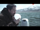 BBC Horizon  В какой Вселенной мы находимся   (2015) [720p] документальные фильмы онлайн, документальное кино