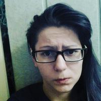 Татьяна Синяева