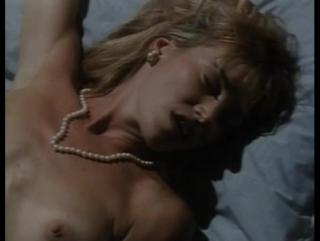 Секс вне закона / Sexual Outlaws (1994) /  СУПЕР ФИЛЬМ