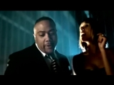 Timbaland - The Way I Are(feat.Keri Hilson, D.O.E,Sebastian)