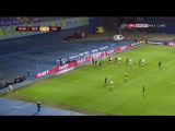EL-2014-2015 RB Salzburg - Dinamo Zagreb 2