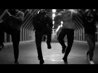 Muay Tai. Тайский Бокс видео мотивация