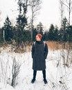 Никола Мельников фото #26