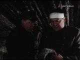 Его батальон 1-серия (1989)