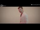 Akcent ft Temurbek & Lidia Buble Kamelia