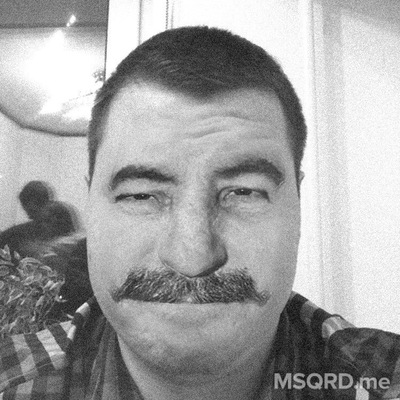 Валентин Усачёв