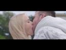 Митя Фомин - Чужие сны _ Премьера (►) AP_M music [ AP_M][ ap_music]