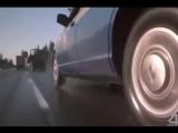 Клип к кинофильму-Пункт назначения 2