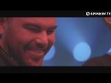 Sander van Doorn &amp MOTi - Lost (Freaky DJs Remix)