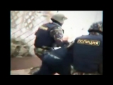TWERK GANGSTA  ST x DJ Pill One #Полиция (Один Дома)