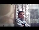 «Webcam Toy» под музыку Гамора - Яд. Picrolla