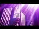 [AniDub] Сила Валькирии \ Valkyrie Drive [02] [Demetra, Esther]