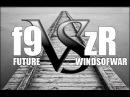 GvG «f9» vs «zR» themega x20 01\02\15