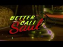 Better Call Saul Season 1 Opening Titles
