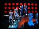 "Daft Punk/ Michel Gondry's ""Around the World"" -IN REVERSE!"