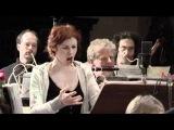 Patricia Petibon - Mozart - Zauberfl