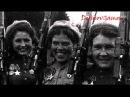 Задокументировано №119 - Паранормальное во Второй Мировой Войне