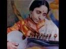 Zarin Daruwala Raga Janasanmohini