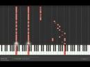 Tsuna Kakusei/ Tsuna Awakens [Piano]