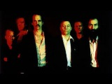 Nick Cave &amp The Bad Seeds - ' O Children ' Music Video