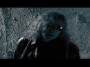Robert Plant - 29 Palms (HD)
