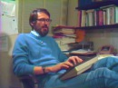 ATT Archives: The UNIX Operating System