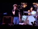 Richard Marx - Live at The Palace, Hollywood, CA 1987