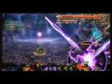 Demon Slayer мировой босс как пережить ульту