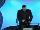 Пастор Андрей Шаповалов Конфликт с собой