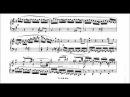 Mozart Piano Sonata No. 8 in a-minor KV 310, Grigory Sokolov
