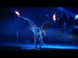 Rammstein - 18.Engel (2010-02-28 - Moscow)