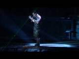 Rammstein - 07 Wiener Blut (2010-02-28 - Moscow)